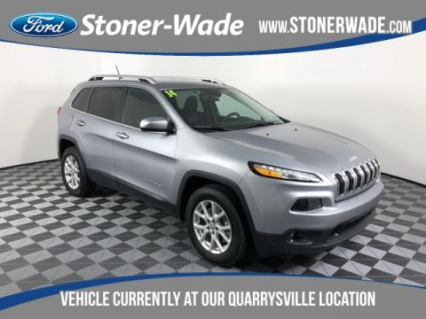 Used Vehicles at Quarryville Location/Stoner-Wade